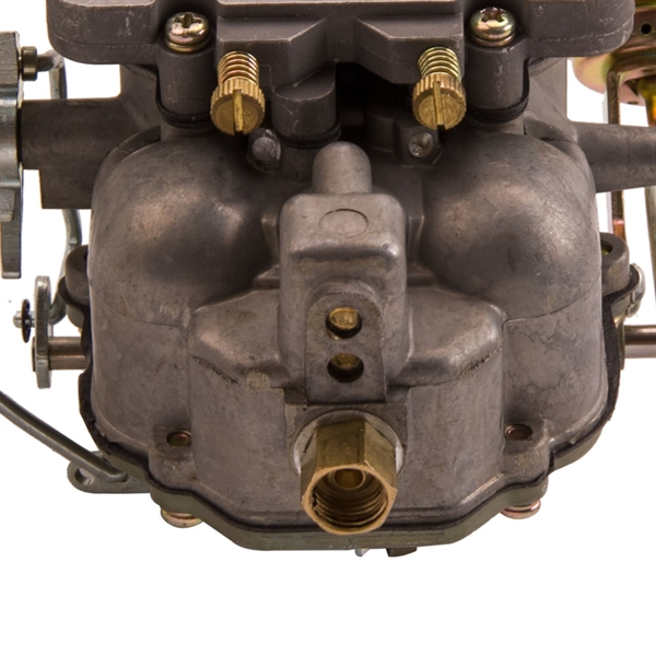 化油器Carburetor for Dodge for Chrysler 318 V8 5.2L 6CIL ENGINE 1967 - 1980