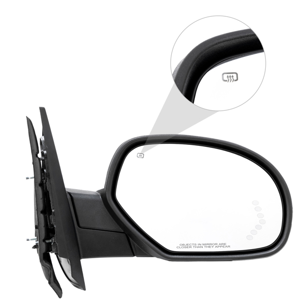 车镜-HWT-43-【7257C-07-EAH】