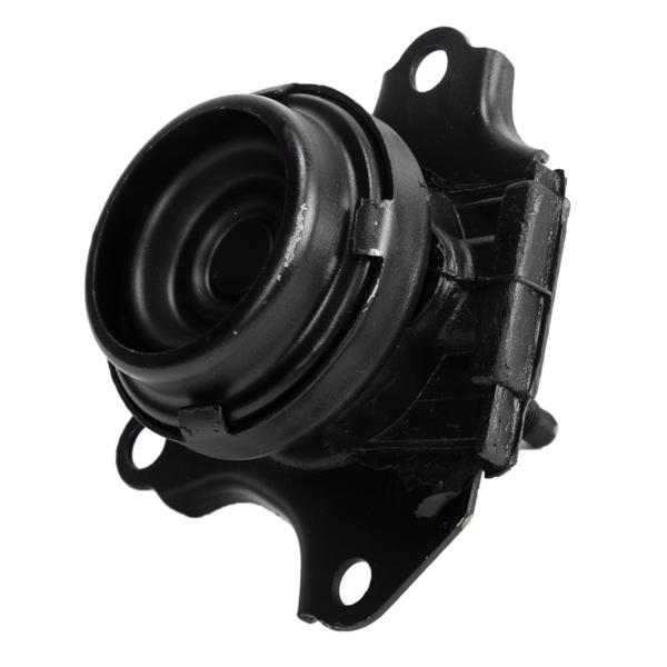 发动机支架-90- A6597 A6596 A65010 A4504 A4506