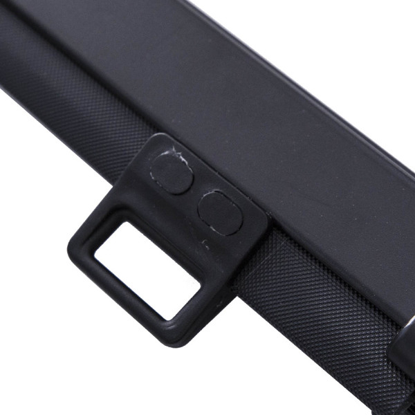 后备箱隔物板 Rear Trunk Cargo Cover Shield for Mercedes Benz G Class G500 G550 G55 65 2002-2018