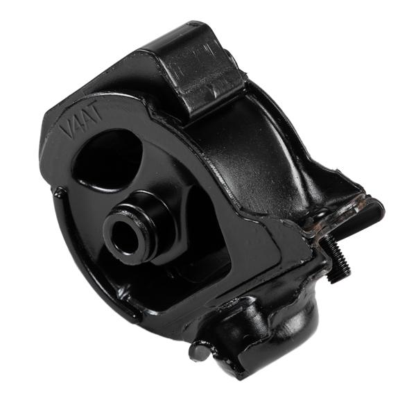 发动机支架-75-A6509 A6512 A6519 A6547