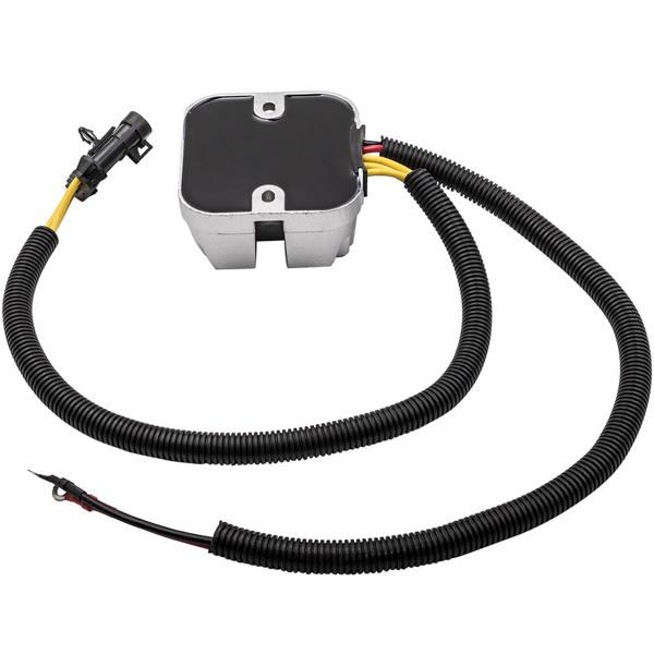 电压调节器Voltage Regulator Rectifier for Polaris Sportsman 325 570 ACE & RZR 900 RZR 1000  2014 2015