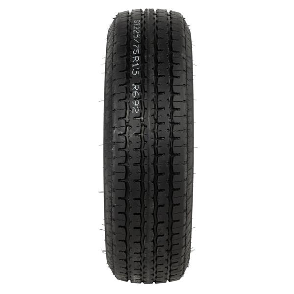 G33000396 ZY ST225-75R-15-10PR WR078*2 轮胎 MP