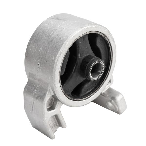 发动机支架-94-A7164 A7159 A7152 A7136