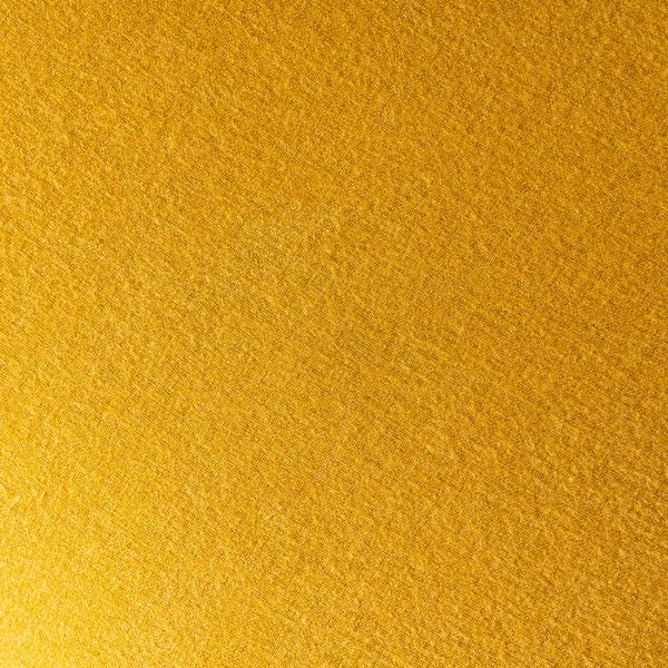FCH 靠背绗缝竖条 实木腿 麻布 软包 黄色 室内休闲椅 简约北欧风格 S101