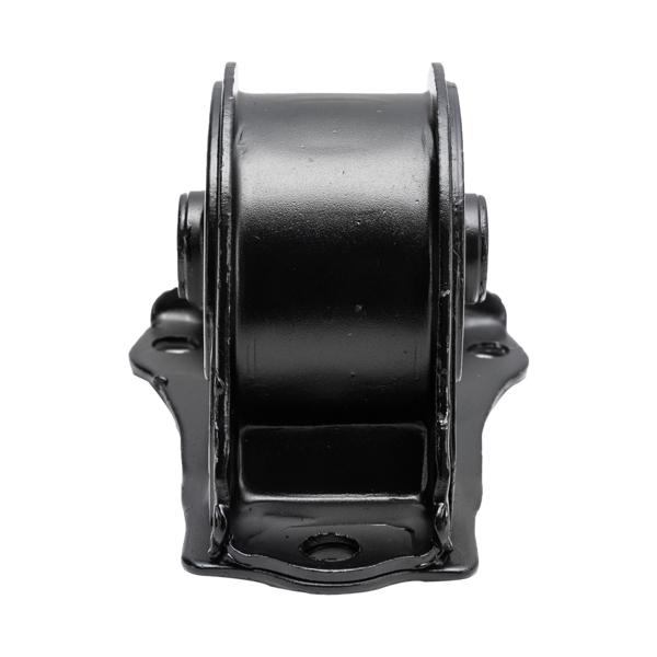 发动机支架-87-A6506 A6526 A6556 A6563 A6576