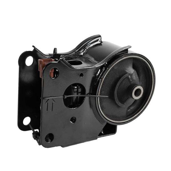 发动机支架-85-A7349EL A7348 A7358EL