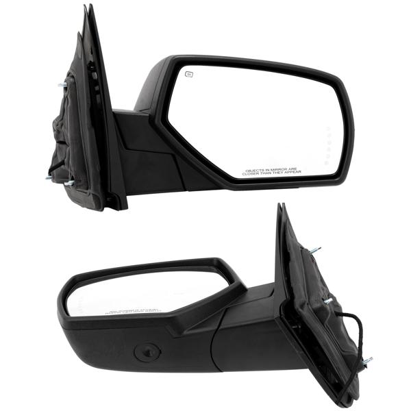 车镜-HWT-44-【7258B-14-EAH】