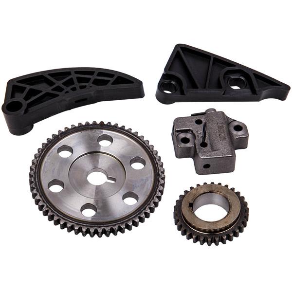 正时工具套件Timing Chain Kit For Hyundai Sonata 2.4L 2006-2015 for Kia Rondo Forte Optima 2006-2012 2.4L DOHC