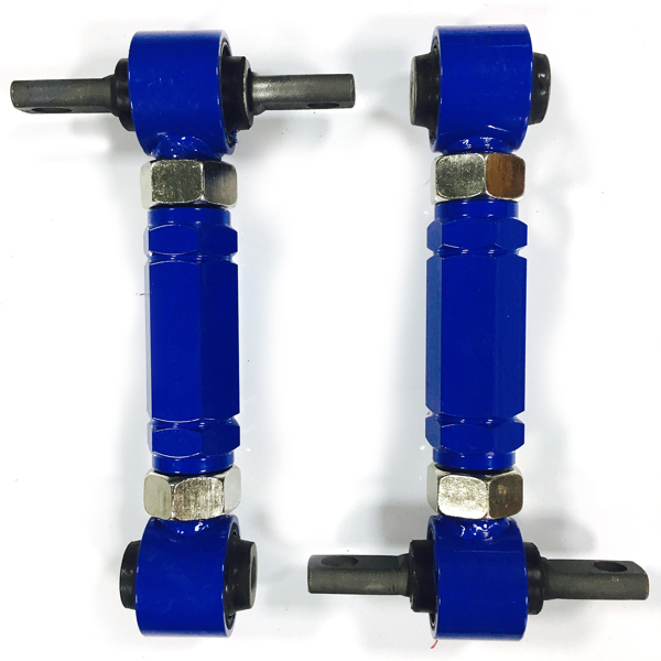2 改装可调汽车底盘摆臂 Camber Kit REAR UPPER CIVIC