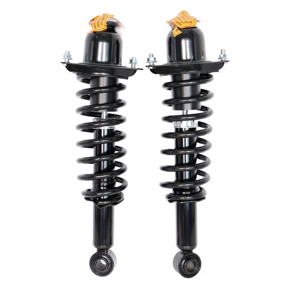 汽车减震器总成 172991L-172991R