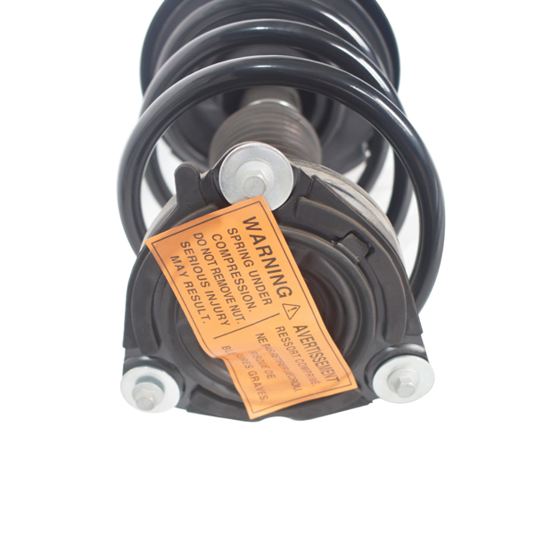汽车减震器总成 172956-172955