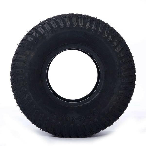 G33002720 ZY 15x6.00-6 4PR P332 * 1 轮胎 MP