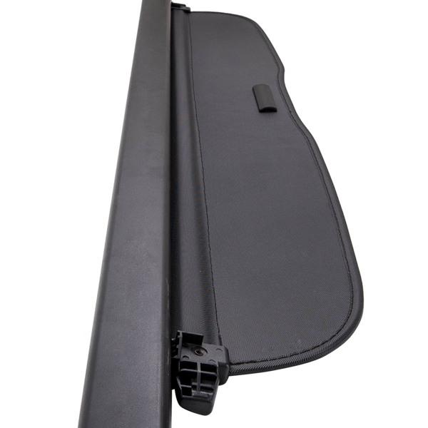 后备箱隔物板 Rear Trunk Cargo Cover Shield for Honda CRV 2012-2016