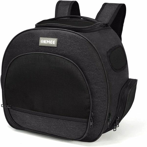 便携式宠物背包款【亚马逊禁售】