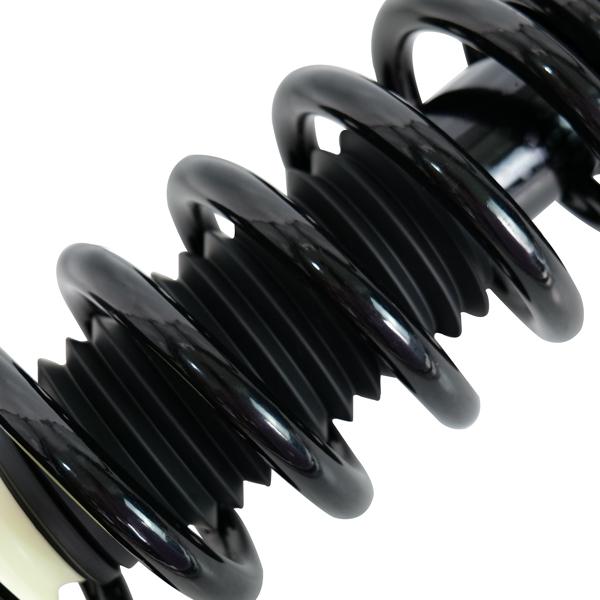 汽车减震器总成 172651L-172651R