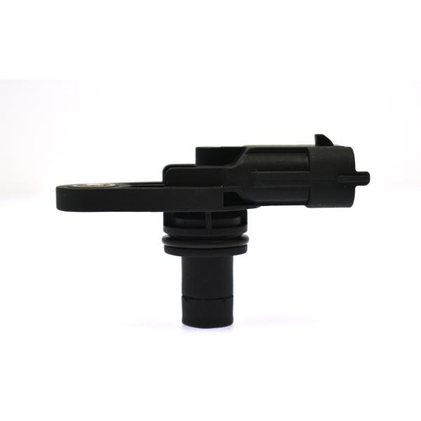 凸轮轴位置传感器 适配别克 凯迪拉克 雪佛兰 通用 庞蒂亚克 Camshaft position Sensors for GMC CHEVROLET BUICK  CADILLAC PONTIAC SAAB SATURN SUZUKI 12608424