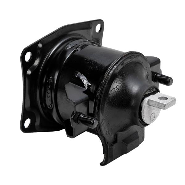 发动机支架-97-A4526HY A4527HY A4517