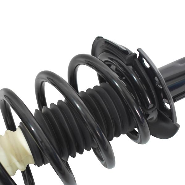 汽车减震器总成 172753-172752