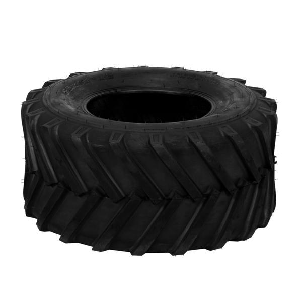 G33001650 ZY 26x12.00-12 4PR P310*2 轮胎 MP