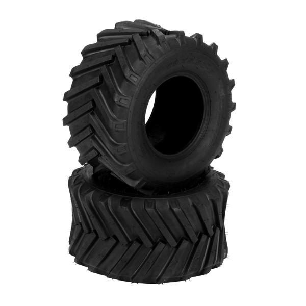 G33001623 ZY 18x9.50-8 2PR P328*2 轮胎 MP