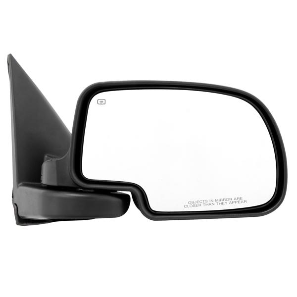 车镜-HWT-38-【7262B-03-EH】