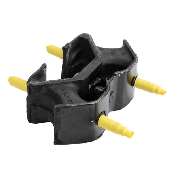 发动机支架-76-A2901 A2901 A2796 A2866 A2866 A2818