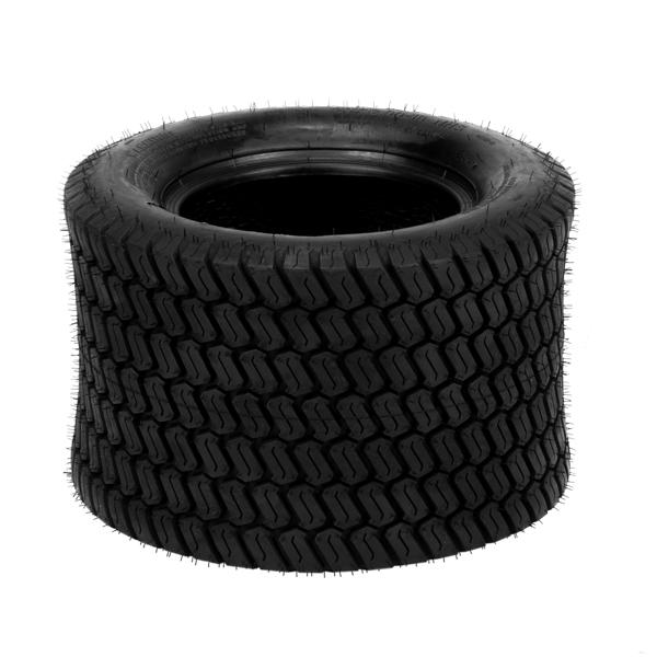 G33002810 ZY 20x12.00-10 4PR P332*2 轮胎 MP