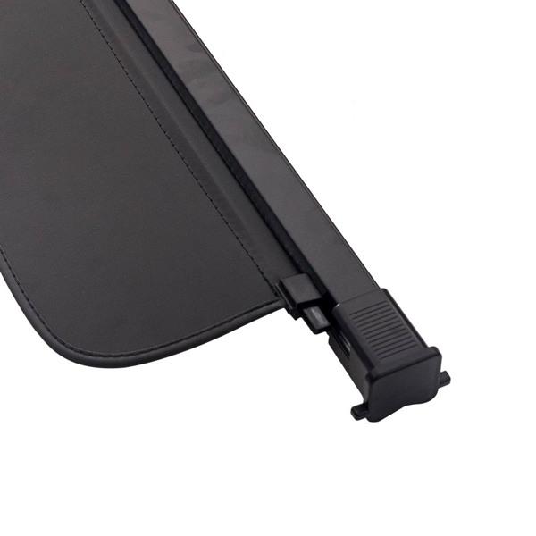 后备箱隔物板 Cargo Cover Shield Trunk For Volvo XC90 2015 -2020
