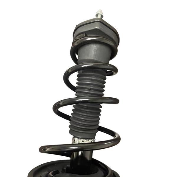 汽车减震器总成 2333376L-2333376R