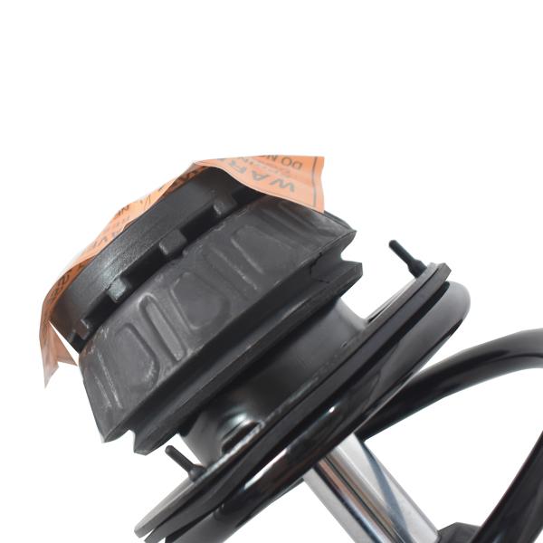 汽车减震器总成 172707-172706