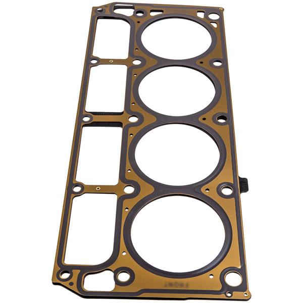 气缸盖垫片2pcs Head Gasket Engines for GM Chevy LS1/LS6  LS1s & LS6s 4.8L 5.3L 5.7L #12589226; 12498544