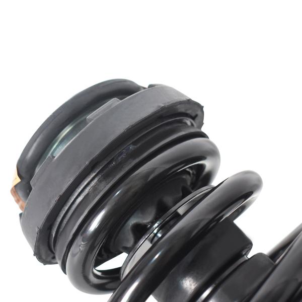 汽车减震器总成 172913-172912