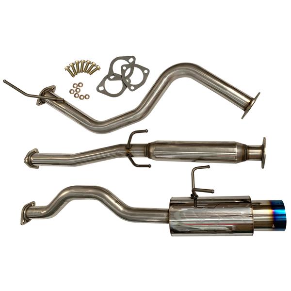 排气系统-10 AGS0432