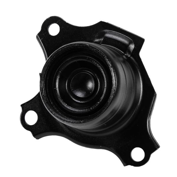 发动机支架-92-A6589 A4539 A6588 A4511