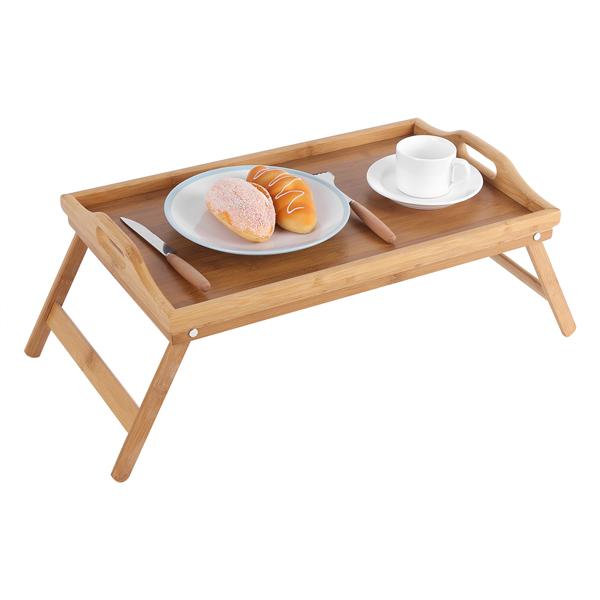 早餐桌 50*30CM