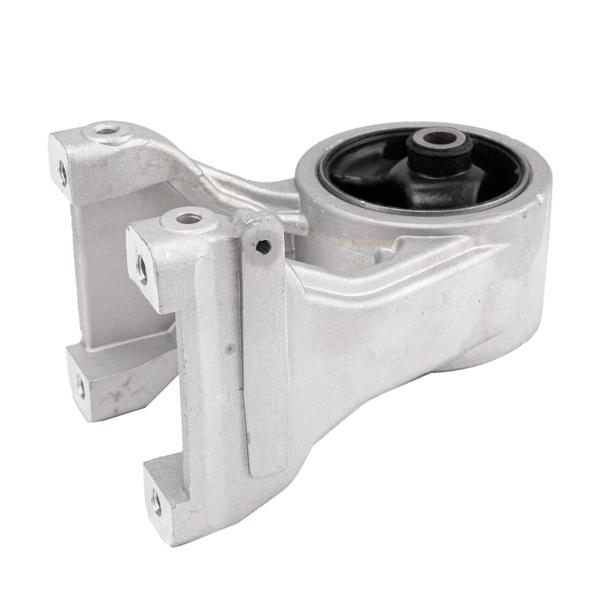 发动机支架-91-A4526HY A4555 A4553 A6582 A4559