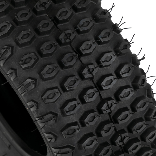 G33001648 ZY 20X7-8 4PR P322*2 轮胎 MP