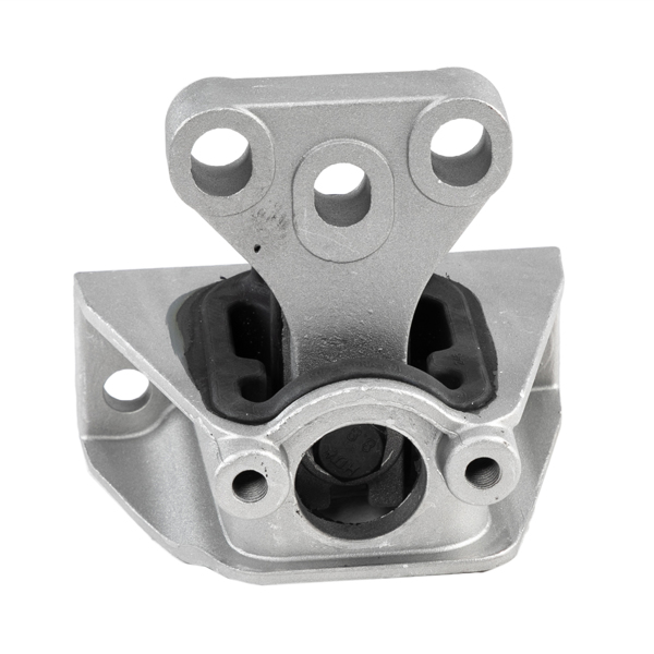 发动机支架-80-A4530 A4546 A4547 A4548