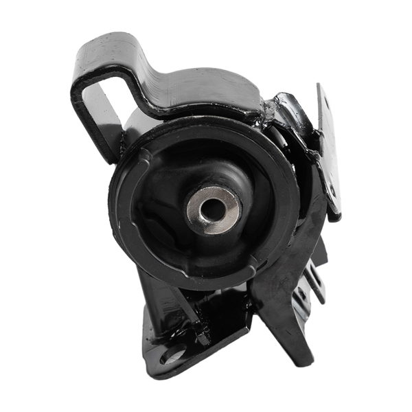 发动机支架-79-A7243 A7254 A7256 A7259