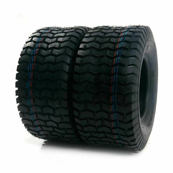 G33002786 ZY 23X10.50-12-4PR P512 * 2 轮胎 MP