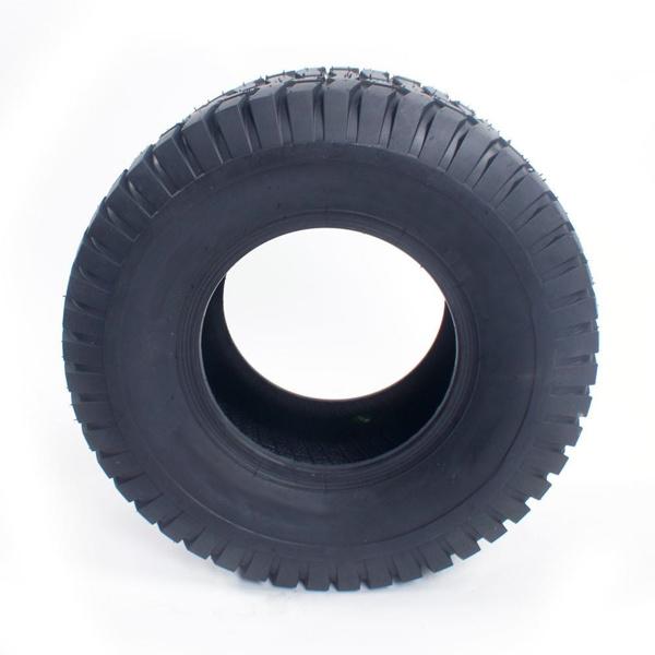 G33002785 ZY 23X10.50-12-4PR P512 *1 轮胎 MP
