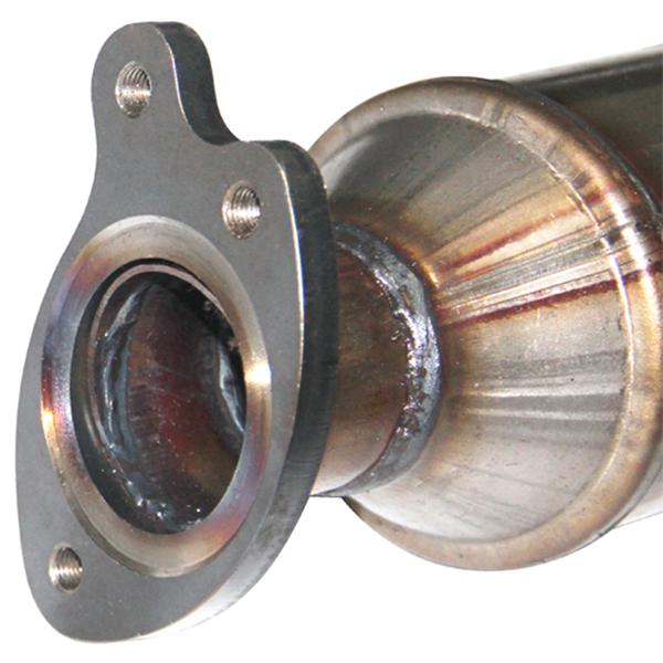 催化转化器for 03-09 Toyota 4Runner SR5 4.0L Right (18140)