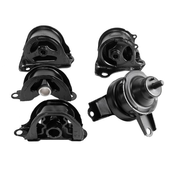 发动机支架-82-A6576 A6585 A6520 A6506 A6526