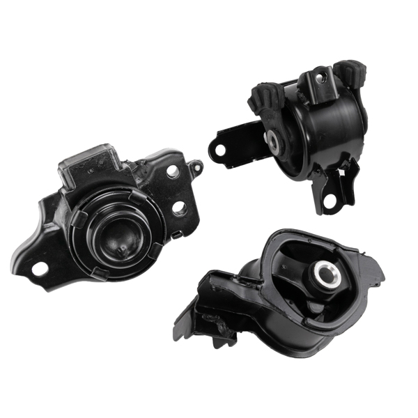 发动机支架-100-A4537 A4552 AM500