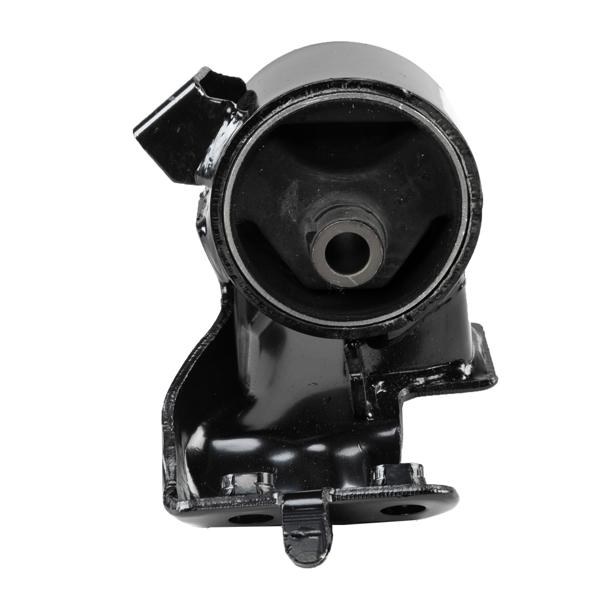 发动机支架-78-A6261 A6260 A6242 A6258