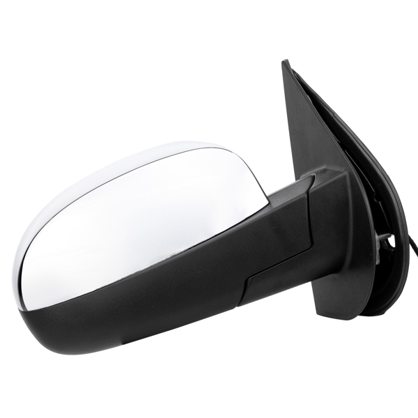 车镜-HWT-41-【7257C-07-EH】