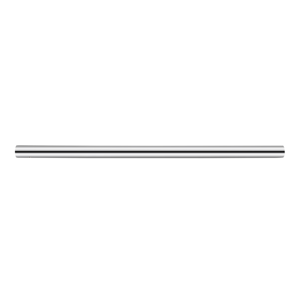 45mm 带收纳袋 银色电镀 N001 可调节高度 舞蹈杠