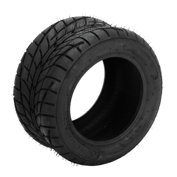 G33002746 ZY 205/50-10 4PR P820*1 轮胎 MP