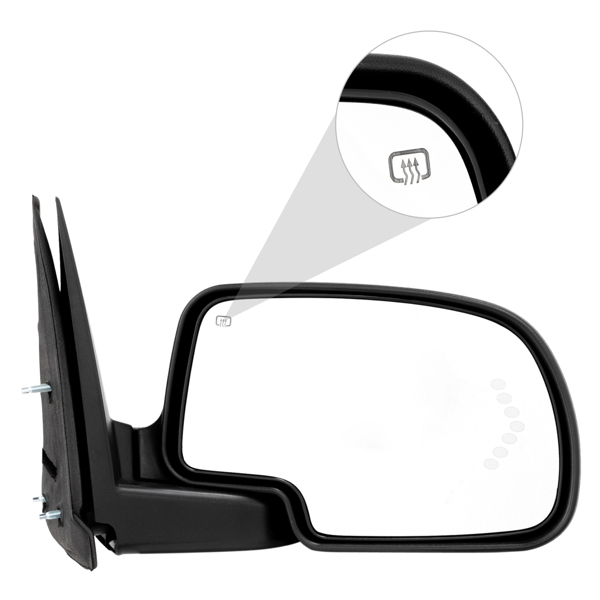 车镜-HWT-39-【7262B-03-EAH】
